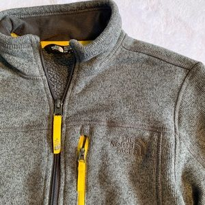 The North Face Boys Sweater
